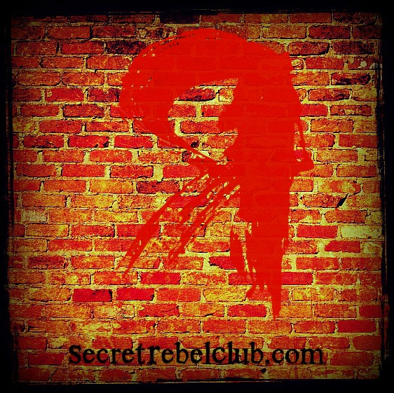 Secret Rebel Club full size