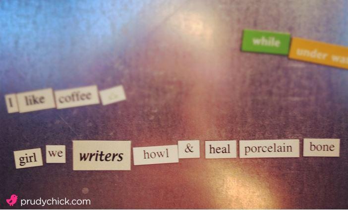 girl we writers - final