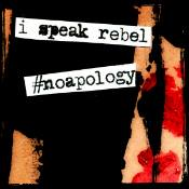 i speak rebel