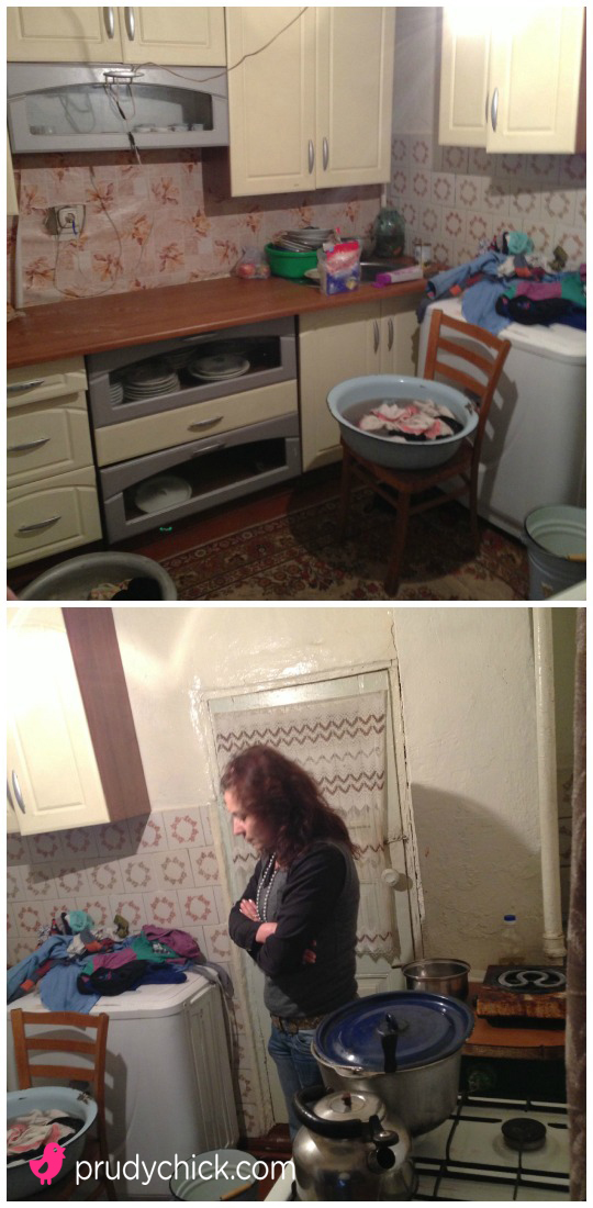 kitchen-moldova (woman is a social worker with BoL)