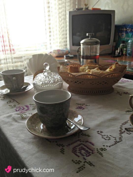 moldova tea-final