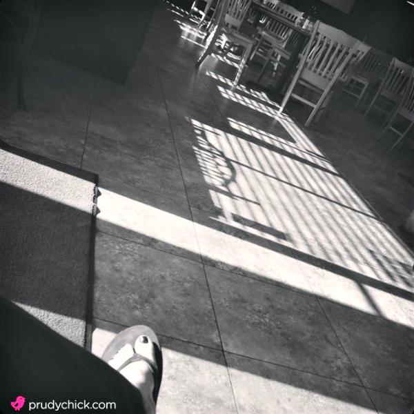 shadows barros