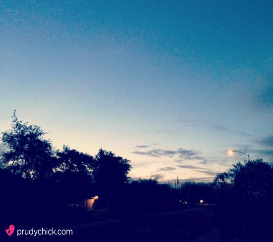 sunset-06.23.13